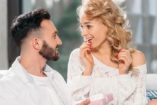 Идеи подарков мужу на годовщину свадьбы