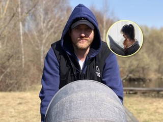 Кирилл Сафонов рассказал о своем декретном отпуске