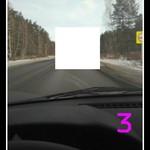 """Конкурс """"Белый квадрат"""": угадайте, что спрятано на картинке"""
