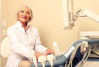 Лечение пельвиоперитонита в гинекологии