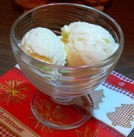 И снова... Мороженое - домашнее