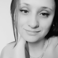 Tanya Sergeevna