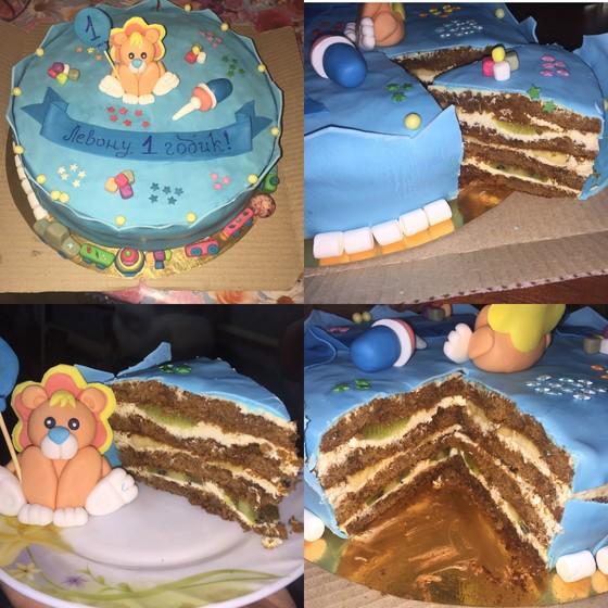 К пред.посту про торт(Самара)