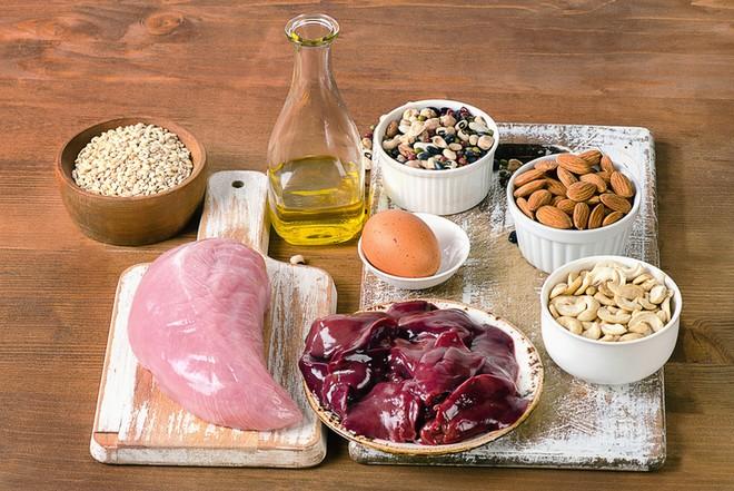 Полезные свойства селена для организма женщины