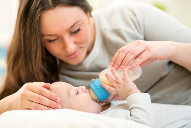 С какого возраста можно давать кефир ребенку: какой давать и как часто