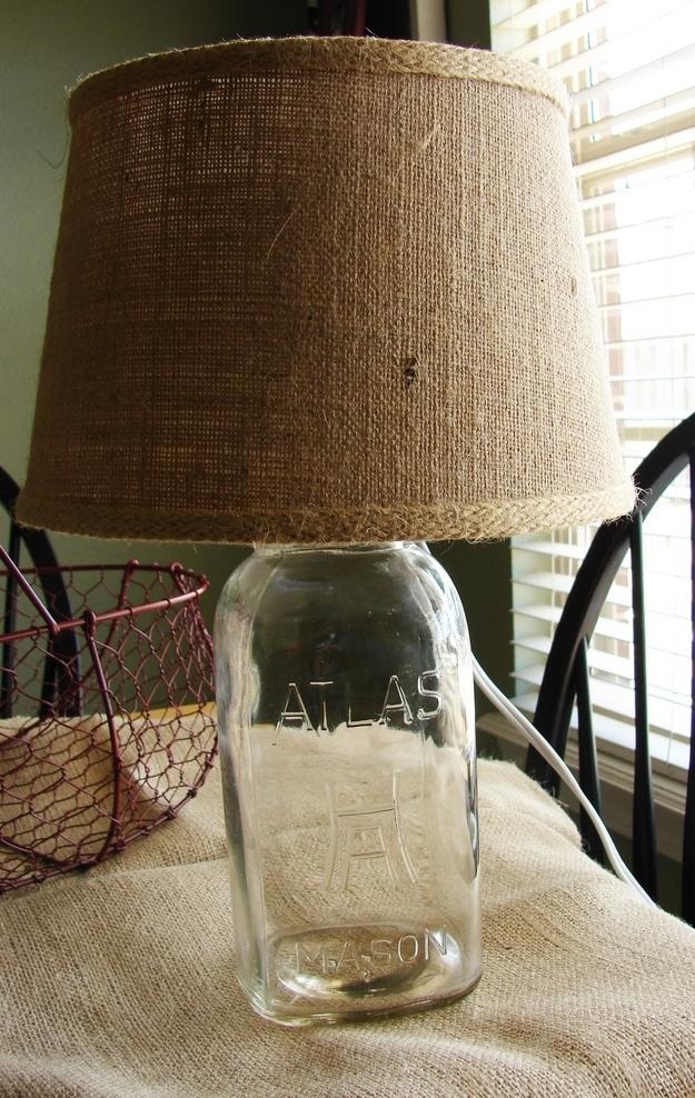 где можно купить кварцевую лампу