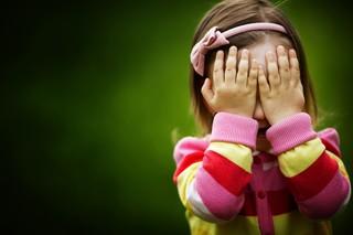 Что делать при гипергидрозе у детей