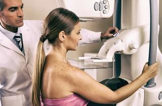 Чем отличается маммография от УЗИ молочных желез и что из них лучше