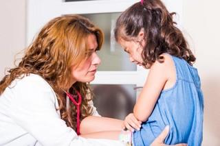 Целиакия у детей, симптомы болезни и методы лечения