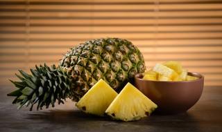 Можно ли употреблять ананас при грудном вскармливании