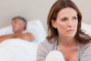 Причины сухости влагалища и способы лечения возникших нарушений