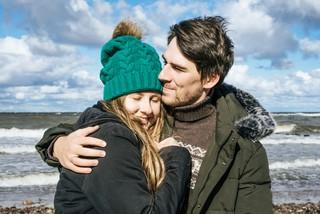 Как понять, что любишь: признаки настоящей любви