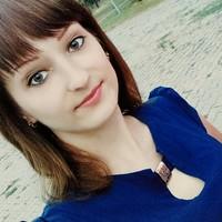 Аlenushka Kovaleva