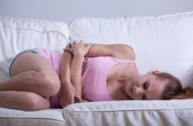 Признаки и лечение субсерозной миомы матки