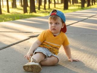 Совет дня: чтобы быстро договориться с ребенком, «оживляйте» предметы