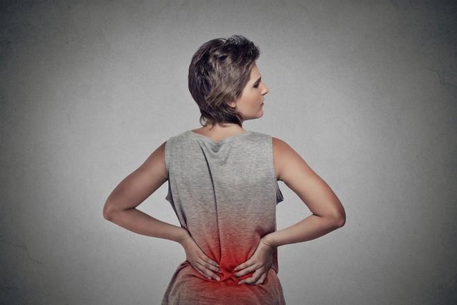 Почечная недостаточность у женщин: диагностика, лечение и прогноз