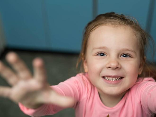 Совет дня: чтобы ребенок вас слушал, научитесь правильно с ним разговаривать