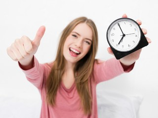 Совет дня: планируйте в своем графике дел «пожирателей времени»