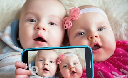 Монолог мамы: «Я против того, чтобы в соцсетях размещали фото с моим ребенком»