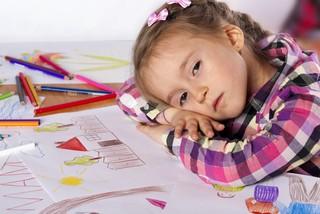 Церебрастенический синдром у детей: клинические проявления и терапия
