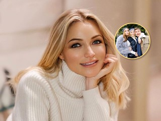 Инна Маликова рассказала, когда сын вернется в Россию