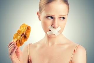 Что такое сахарная зависимость и как от нее избавиться