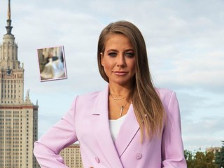 Выходит замуж? Юлия Барановская заинтриговала поклонников снимком в свадебном платье