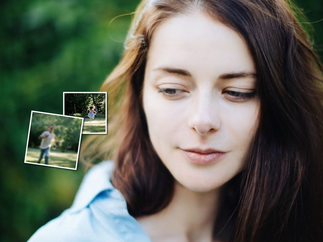Лето, приходи: Марина Александрова показала новые фото сына и дочки