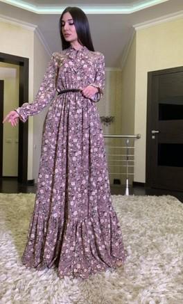 Где купить платье в Пятигорске?