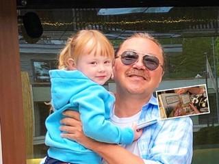 «Гуси-лебеди» в шоке: дочка Игоря Николаева читает книжку вместе с папой