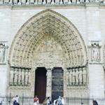 Моя любимая Франция, любимый Париж ❤️😞