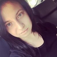 Евгения Луковская