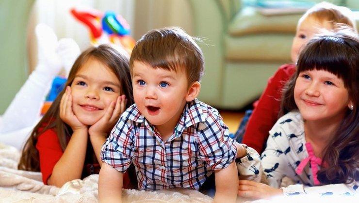 как перевести ребенка в другой детский сад