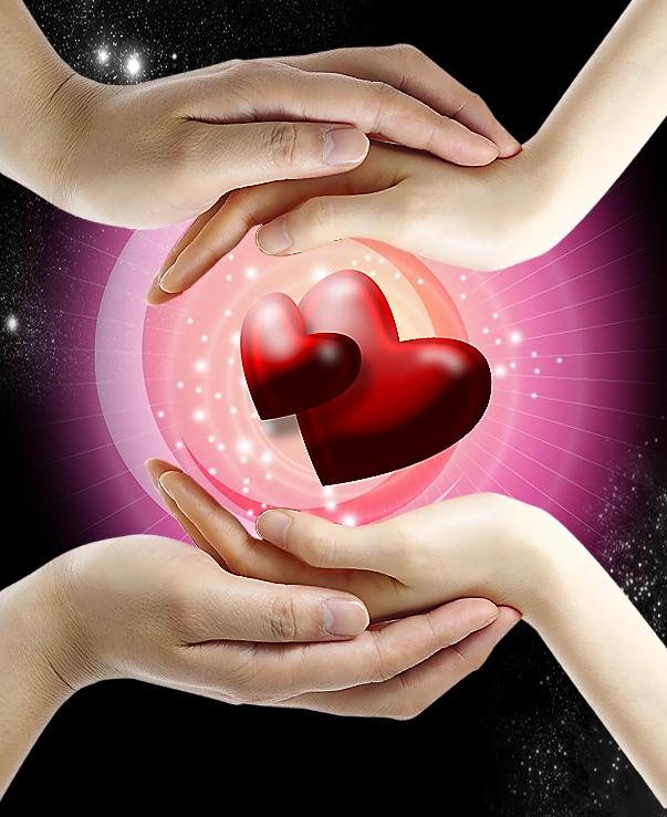 Картинки два сердца бьются вместе, прикольные рисунки