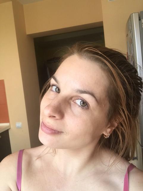 Укладки волос на каждый день