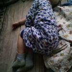 Две мордочки спят 😁😁😁