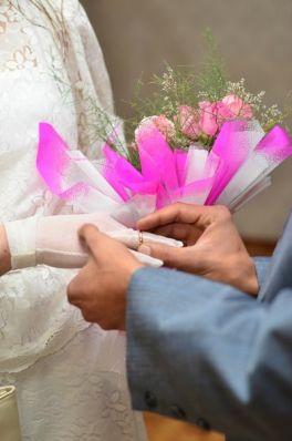 16 сентября 2011 наша жестяная свадебка, наша безконечность!!