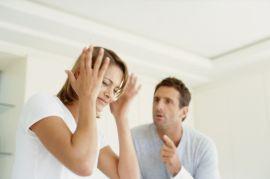 Муж-тиран: признаки, советы психолога