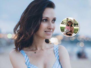 Анастасия Цветаева удивила рассказом об отношении к грудному вскармливанию в Израиле
