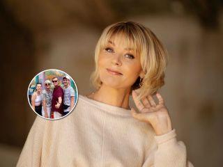 Мистические совпадения: Юлия Меньшова рассказала, почему выбрала такие имена для своих детей