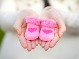 Монолог мамы: «Я хочу родить дочь, чтобы не стать вредной свекровью»