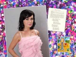 «Живое воплощение принцессы, Золушки и Красавицы»: дети трогательно поддержали Анастасию Заворотнюк