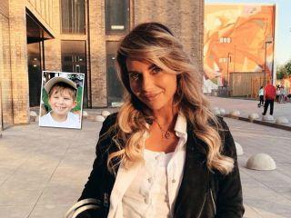 Галина Юдашкина рассказала о детском садике сына в Гонконге