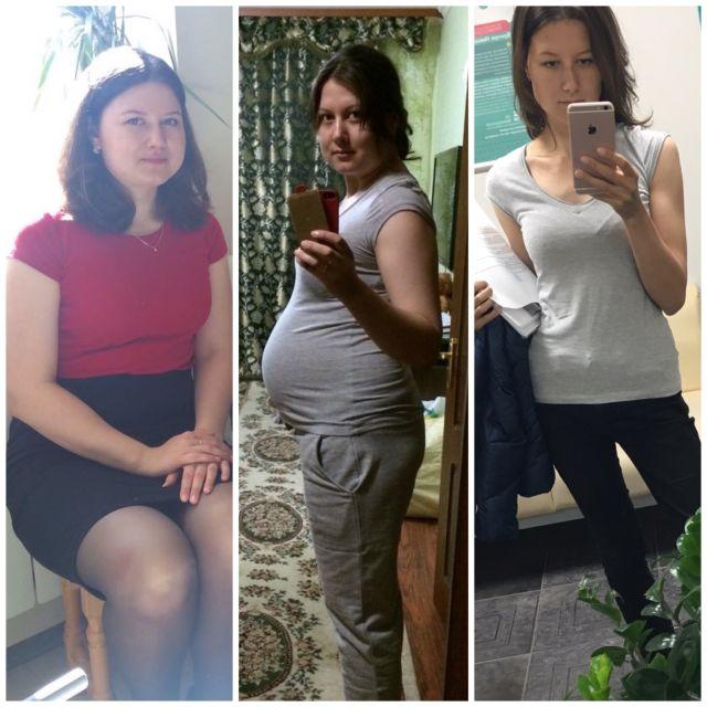 Похудеть Без Вреда Гв. Как похудеть при кормлении грудью: 10 подсказок маме