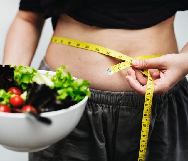 Почему я не ем по 14 часов ежедневно: интервальное голодание