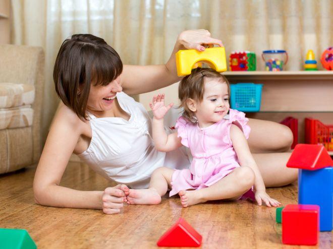 Подготовка к детскому саду: что нужно, с чего начать, список необходимого