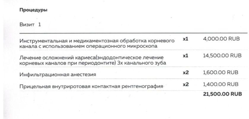 Недорогая и качественнпя стоматология в Москве